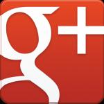 Google Plus de Qualitas Gestion, inmobiliaria en Valencia