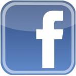 Facebook de Qualitas Gestion. Inmobiliaria de lujo en Valencia