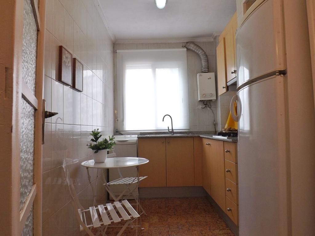 Home staging para vender piso vac o qualitas gestion - Home staging valencia ...
